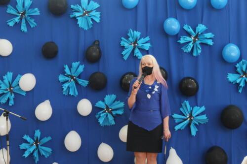 Eesti Vabariigi 103. aastapäev